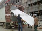 Bo magnesium grid manual board in construction