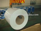 Color Coating Steel Coils