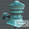 Hydraulic Gyratory Crusher,Rock Crusher Price