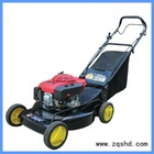 SHD garden machine lawn mower
