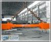 I & H steel lifting electromagnet MW22-8060L/1