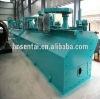 Quality copper / tin/ zinc production line