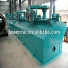 Quality copper / tin/ zinc production line