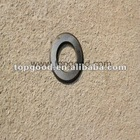 Thrust Ring, Forklift Transmission Parts