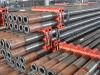 API 5D G105 Drill Pipe