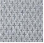 cross dot pp spunbond nonwoven fabric