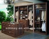 SNW30093 walk in wardrobes design