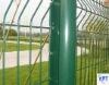 PVC Fence mesh