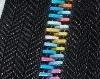 5# Metal zipper