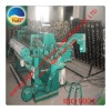 2012 HOT SELLING!!! FACTORY FOR WIRE MESH ORBITAL WELDING MACHINE