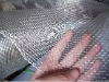 Building industry Square Wire Mesh