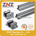 Rail Linear Bearings