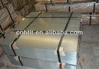 g350-g550 gi steel coils sheets