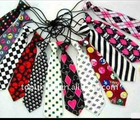cool neck ties for children
