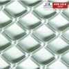 high quality Expanded Mesh (Hot Sale, 15 year factory)
