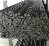 Carbon steel round steel bar