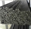 Carbon steel round steel bar