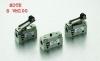 mechanical pneumatic valve VM100 series