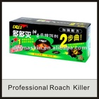 DOE DOE High Quality Odorless Magic Roach Killer 9P+3