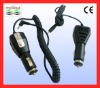 USB Car Charger with CE,UL,ROHS