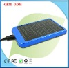 Dual Power Technology,2000mAh super portable power station,Attention All Smart Phone,iphone,Mobile Devices User
