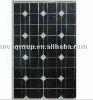 solar panel system 1W-300W