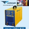 Hot sell MMA-250 MOSFET Inverter ARC Welding Machine