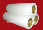 260gsm RC roll premium photo paper