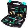 High quality Pros'kit ST-12B Tool Bag /polyester tool bag/polyester tool bag
