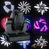 575W 16CH Spot Moving Head 575 Stage Lighting