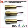 red laser module with power 1-10mw