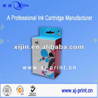 Remanufactured Ink Cartridge for HP 97 (C9363W) usd in Deskjet 5740/6540/6840/PSC2575 Photosmart 2610/2710/8030