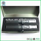 e cigarrete for 2013 electronic cigarrete new