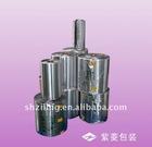 Sealing liner for bottle-aluminum foil induction seal liner material