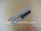 High grade hunting knife 002A