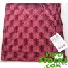 Lot#: K3250003 closeouts cushion cover