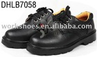 DALIBAI professional kitchen shoes with gentelmen style