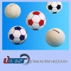 Football money bank promotion gift