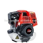 139F gasoline engine used for brush cutter