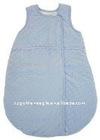 100% Baby Sleeping Bag