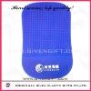 pvc mobile phone non-slip pad