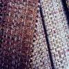 Blended Polypropylene & Cotton Curtain Fabric NN7975