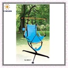indoor hanging chairs,kids hanging chair,hanging bubble chair