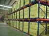 storage rack, heavy duty racks, racking