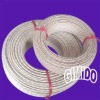 High Temperature Wires