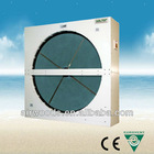 Carier cooperative brand high performance air handling unit Heat Exchanger