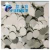 titanium mesh plate