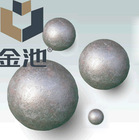 20mm forged steel ball for copper mine