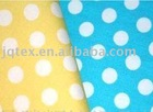 100% Cotton Voile fabric (60S*60S,90*88/60*70)