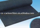 JIS A 1323 Carbon Fiber Cloth